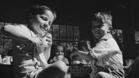 How The U.S. almost Had universal kid Care (Twice)