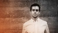 5 methods Twitter Has modified given that Jack Dorsey lower back As CEO