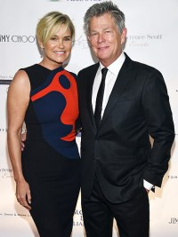 Yolanda Foster Of actual Housewives of Beverly Hills Divorces And Asks For Spousal enhance