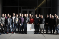 Microsoft taps 10 machine learning Startups for Seattle Accelerator