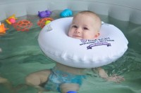 Shark Tank: flow baby, Water treatment And therapeutic massage, Fails To Get A Deal from the Sharks