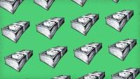 Black, feminine Funding stories