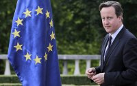 Why are not David Cameron And other Politicians Making the Europe Debate Clear?