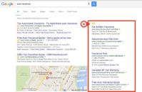 With Google doing away with facet Bar ads, forum search engine optimisation Is even more important