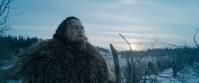 Leonardo DiCaprio Wins highest Actor Oscar For The Revenant