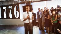 extra Communities join Obama's TechHire Initiative to close Tech ability gap