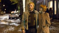 """How """"The americans"""" keeps The Jennings domestic real"""