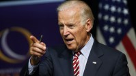 Joe Biden Encourages Oscars Attendees, target audience to face Up against intercourse Assault