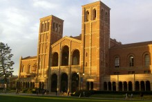 West Coast Bio Roundup: UCLA Cashes In, BioMarin Tries once more & more