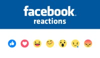 How Did You React to fb's New emotions?