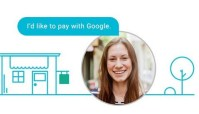 Google Launches hands Free Pilot application With Key manufacturers