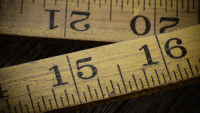 here's Why MarTech wants Some New Metrics