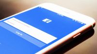 Why certain facebook chums Can increase Your probability Of landing a new Job