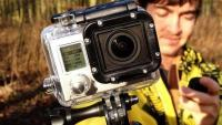 GoPro Launches Developer application