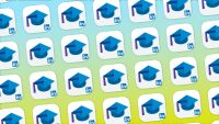 Why LinkedIn Is Changing The Way It Interacts With Students