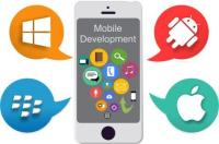 How SMBs Should Approach App Development