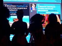 How reside Streaming walls elevate experience Engagement and ROI