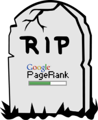 search engine optimisation 2016: RankBrain upward thrust, PageRank demise, hyperlinks Are smart