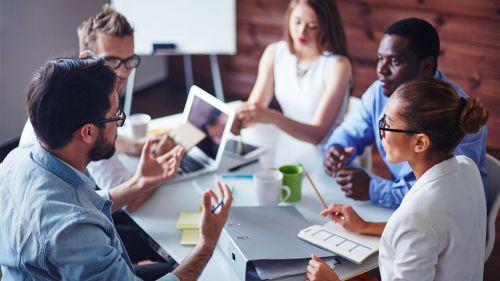 Millennials Startup Jobs Malaysia
