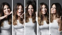 """Thanks To """"Garbage Time's"""" Katie Nolan, Sexism In Sports Gets Some Overdue Trash Talk"""