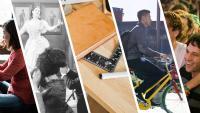 From Work Friendships To Popular Bosses: This Week's Top Leadership Stories
