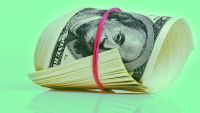 When Is A Stagnant Salary Worth Changing Jobs Over?