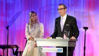 Trump's Chief Fundraiser Schmoozes Hedge Fund Execs, Seeking Donations