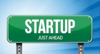 Sales Training Myopia of Tech Start-Ups