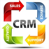 12 Reasons Your CRM Implementation Will Fail
