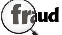 25 Jaw Dropping Stats About Employee Fraud