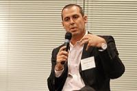 Alpine Immune Sciences, Former Dendreon CEO's Latest Startup, Gets $48M