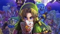 Celebrate E3 and new 'Zelda' with this lavish Nintendo sale