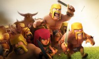 Clash of Clans: How to Three-Star Bases with Miners and Valkyries