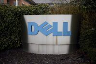 Dell connects IoT contest winners to cash