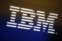 Former IBM employee accused of economic espionage