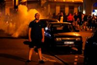 France Jails 3 Russian Fans and Will Deport 20 More For Euro 2016 Violence
