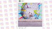 How Instagram Thrived To 500 Million Users While Others Struggle To Grow