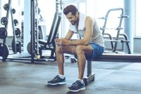 IoT could soon be calling BS on your gym workout
