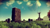No Man's Sky New Release Date Results in Death Threats!