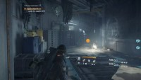 The Division – Going Underground Introduces New Level of Replayability