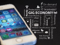 The Rising Need to Track Employment Leads in the Gig Economy