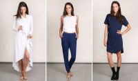 These Companies Dream Of Becoming The Lululemon Of The Pajama Industry
