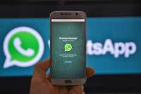 WhatsApp can quote messages you want to respond to
