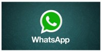WhatsApp Download and Install for Nokia Asha and Symbian Phones