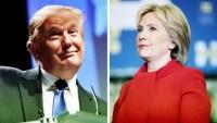 Will Trump's Misogyny Deter Women From Entering Politics?