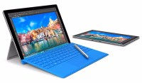 Surface Pro 5 and Surface Book 2 Release Date Scheduled for Spring 2017
