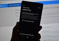 Microsoft Outs Windows 10 Mobile Build 14356.1000 To Fast Ring Insiders