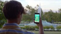 """Pokémon Go"" May Prove That AR Is More Mainstream Than VR"