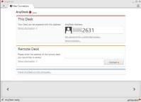 5 Best TeamViewer Alternatives: Remote Desktop Software for 2016