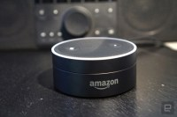Alexa shops for Amazon Prime items so you don't have to